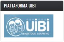 piattaforma UiBi